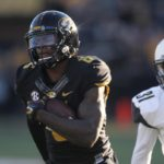 Mizzou lands four on All-SEC preseason list selected by coaches