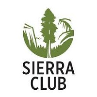 Sierra Club logo - Image courtesy of Missouri Sierra Club