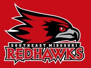 southeast_missouri_state_redhawks