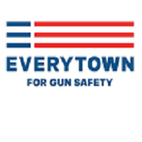 Everytown for Gun Safety - image courtesy of Everytown for Gun Safety
