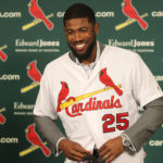 The Bill Pollock Show–How Dexter Fowler will really help the #STLCards (PODCAST)