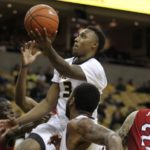 Road woes continue for #Mizzou basketball