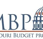 Policy group blames budget problems on tax cuts in past several years