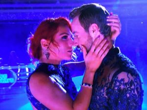 james-hinchcliffe-dwts