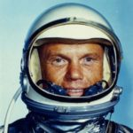 The Bill Pollock Show–John Glenn did it all, a really American hero.  I told you watch out for the #Chiefs, and why I like Fowler on the #STLCards (PODCAST)