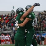 Return trip to D-II football championships for Northwest Missouri State