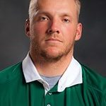 Two Northwest Missouri State football players involved in crash on I-29