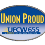 Workers with Missouri's largest union could form picket lines Tuesday