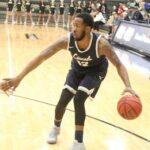 Lincoln Blue Tigers upset Lindenwood in MIAA tournament opener