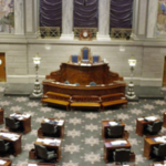 Missouri's 2nd special legislative session done after Senate approves House abortion plan