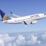 United Airlines to offer flights from mid-Missouri to Chicago, Denver
