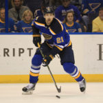 #STLBlues victory puts them in position for a better opening playoff round matchup
