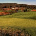 U.S. Girls' Junior Golf Championship coming to Missouri this July
