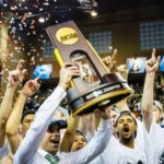 Northwest Missouri State makes college sports history
