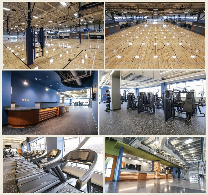 Lincoln University Athletics And Activities Getting A