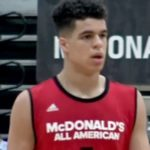 The Bill Pollock Show–How much help can Porter Jr really provide in attracting recruits to #Mizzou ? (PODCAST)
