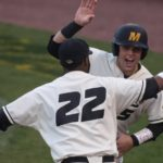 #Mizzou baseball has the longest win streak in the nation…20 games after win over UALR