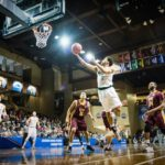 Northwest Missouri State advances to D-II semifinals