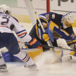 #STLBlues continue to slide, losing to Edmonton