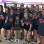 Central Missouri Bowling wins first MIAA title–next step NCAA tournament
