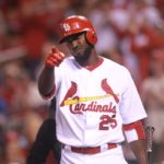 #STLCards and Brewers close in on second NL Wild Card spot