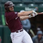 Missouri State uses three homers to down Mizzou