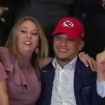 #Chiefs draft QB-Let's hope Mahomes turns out better than Blackledge