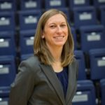 Columbia College looking for new head women's basketball coach