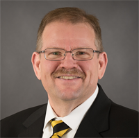 New Mizzou chancellor touts school's work on diversity