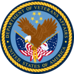 McCaskill reports improving care at VA facilities