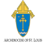 Lawsuit seeks to reverse St. Louis ordinance protecting reproductive decisions