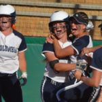 Columbia College opens NAIA softball national championships with extra inning win