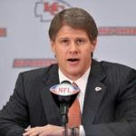 The Bill Pollock Show–Did #Chiefs CEO Clark Hunt make a knee-jerk reaction? (PODCAST)