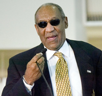 Mizzou strips Cosby of honorary degree