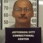 Prisoner convicted of killing Missouri sheriff in 1987 to receive October 30 parole hearing