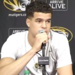 The Bill Pollock Show–#Mizzou basketball is not going to surprise many teams. Don't get mad thinking I'm bad mouthing the Tigers, you must listen (PODCAST)