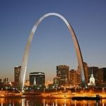Audit aims to improve safety on St. Louis thoroughfare