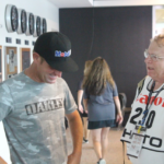 Missouri NASCAR driver shortage eased