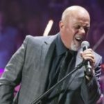 The Bill Pollock Show–Billy Joel still a go at Busch, My top 5 songs, plus #Mizzou – Auburn preview (PODCAST)