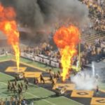 What to watch for between #Mizzou and Auburn