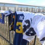 St. Louis Sports Complex Authority trying to prevent Rams from buying practice facility for $1