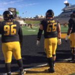 #Mizzou – Idaho Periscope Preview (Live Video)