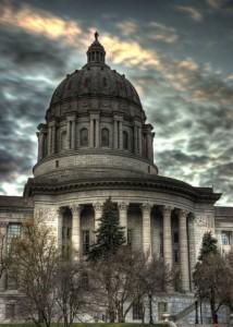 MissouriCapitol-AndrewRichmond