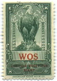 wos_stamp_big