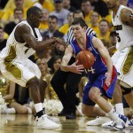The Bill Pollock Show–#Mizzou – KU tix sell out fast. How do Jayhawks view this rivalry? (PODCAST)