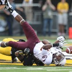 The Bill Pollock Show–#Mizzou football's secondary takes a huge hit…big questions ahead for the defense (PODCAST)