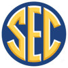 SEC leads with six teams ranked in AP Top 25 as Kentucky joins the poll