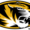 Mizzou TE Parker Jr named SEC Freshman of the Week