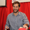 MRI schedule for Thursday for Michael Wacha. Cardinals pitcher has oblique injury (VIDEO)