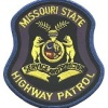 Extra Missouri state troopers will patrol roadways and waterways on Memorial Day weekend (AUDIO)